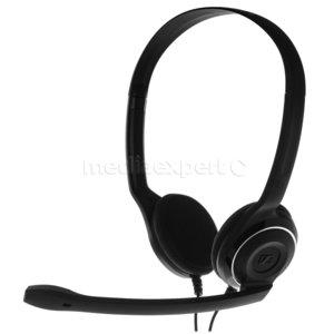 Słuchawki SENNHEISER PC 8 USB