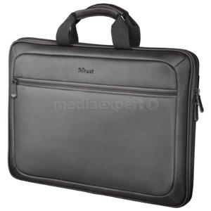 Torby na laptopy niskie ceny i setki opinii w Media Expert