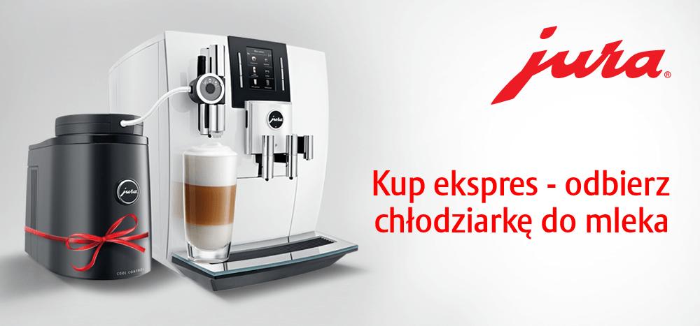 kup ekspres - odbierz chłodziarkę do mleka! mediaexpert.pl