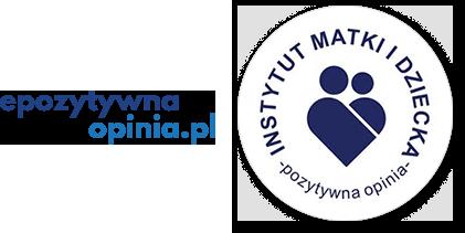 Instytut Matki i Dziecka