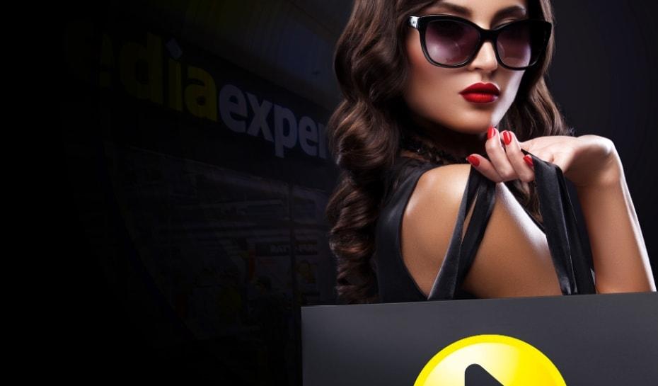 cyber monday mediaexpert.pl