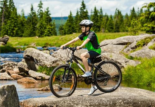 Jaki kupić rower MTB do 1500 zł?