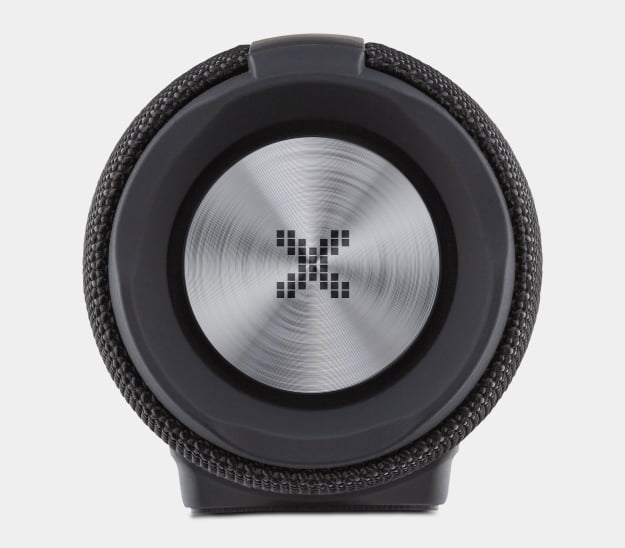 XMUSIC BTS800B