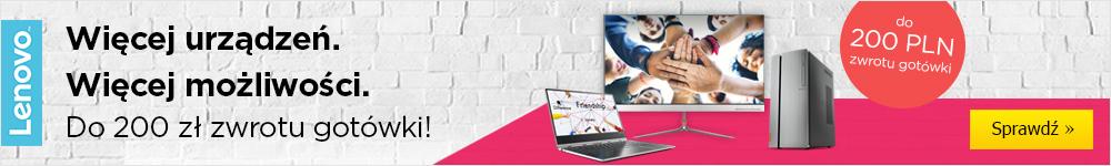 affe41d5a3e10 Laptopy i tablety Laptopy Tablety Czytniki e-booków Tablety graficzne ...