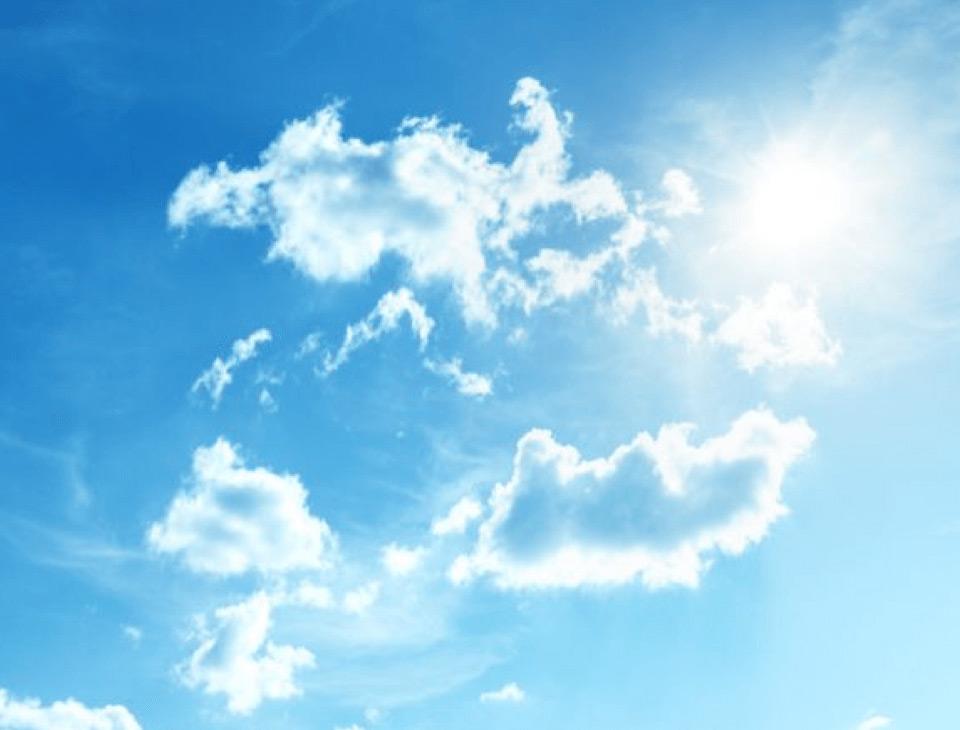 Normy jakości powietrza