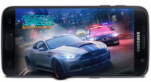 Galaxy S7 wydajność