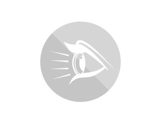 Монитор SE370D Eye Saver