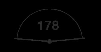 Широкий угол обзора 178