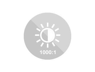 Монитор SE370D Динамический Контраст 1000:1