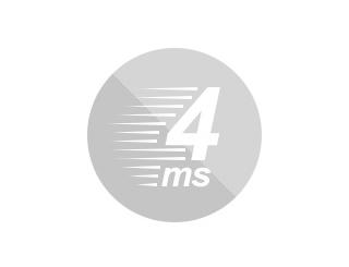 Монитор SE370D Время Отклика 4 мс