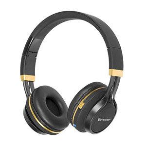 Słuchawki bezprzewodowe PHILIPS niskie ceny i setki opinii w Media Expert