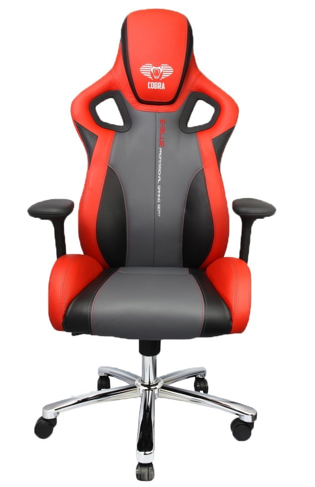 cobra 2 fotel gamingowy
