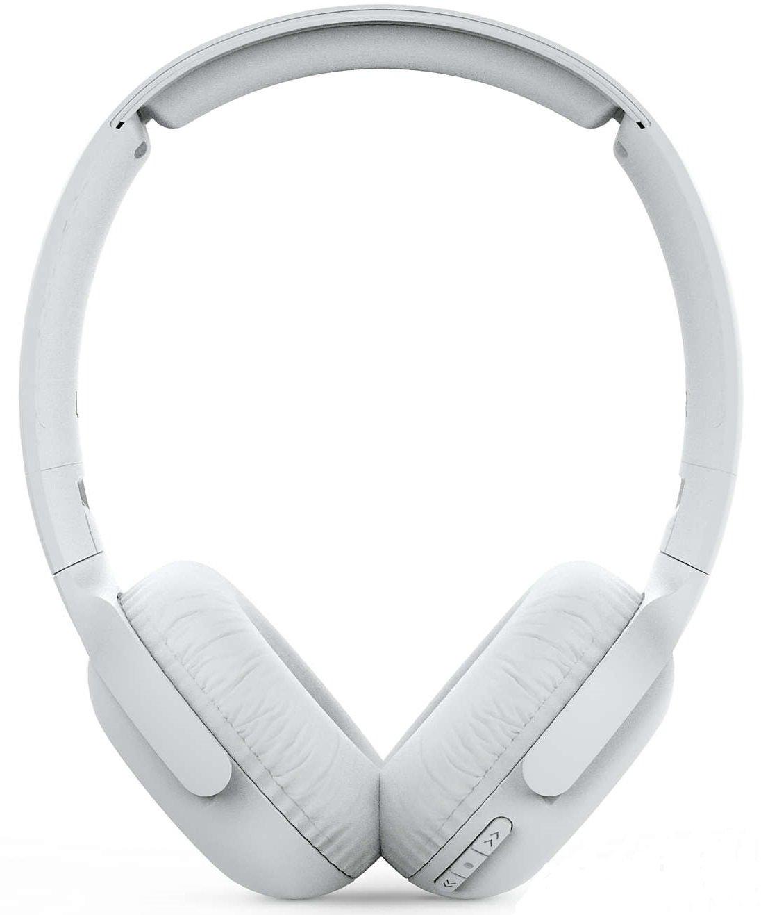 Słuchawki nauszne PHILIPS TAUH202WT00 Biały
