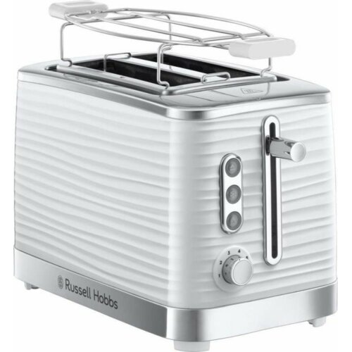 Toster RUSSELL HOBBS 24370-56 Inspire