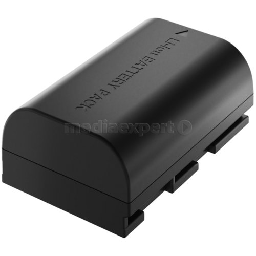 Akumulator NEWELL 2200 mAh do Canon LP-E6N