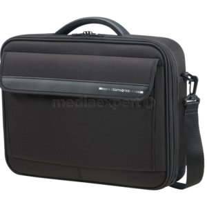 Torba SAMSONITE 103595-1041 Office Case 15.6 cali Czarny
