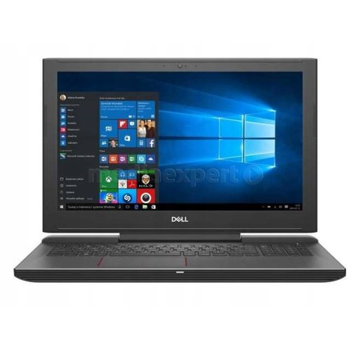 Laptop DELL Inspiron 15 G5 (5587-1424)