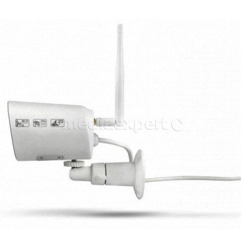 XBLITZ Force 3 Kamera IP - ceny i opinie w Media Expert