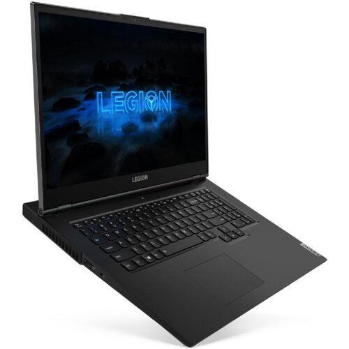 Laptop LENOVO Legion 5 15IMH05