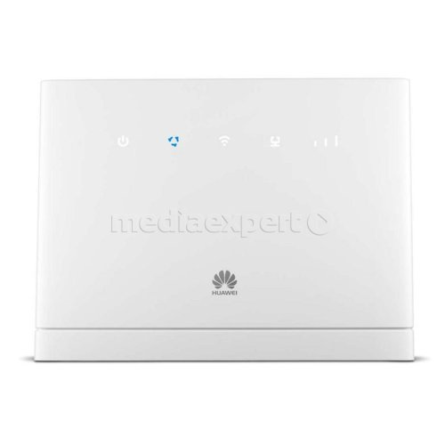 Router HUAWEI B315 LTE