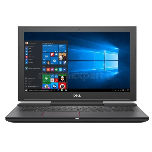 Laptop DELL Inspiron G5 (5587-6769)