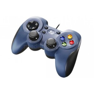 Kontroler LOGITECH Gamepad F310 (PC)