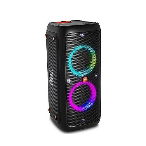 Power audio JBL PartyBox 300