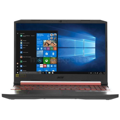Laptop ACER Nitro 5 AN515-54