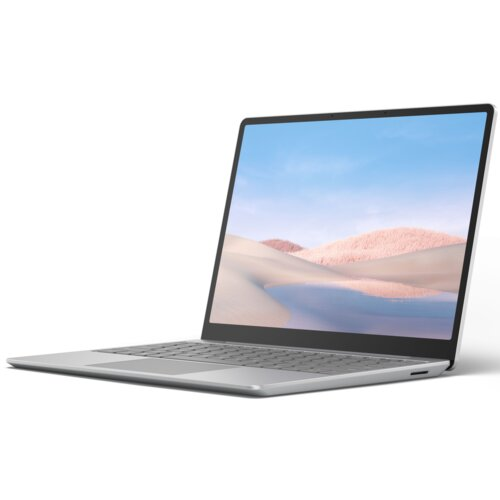 Laptop MICROSOFT Surface Laptop Go