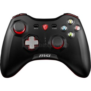 Kontroler MSI Force GC30 (PC/Android)