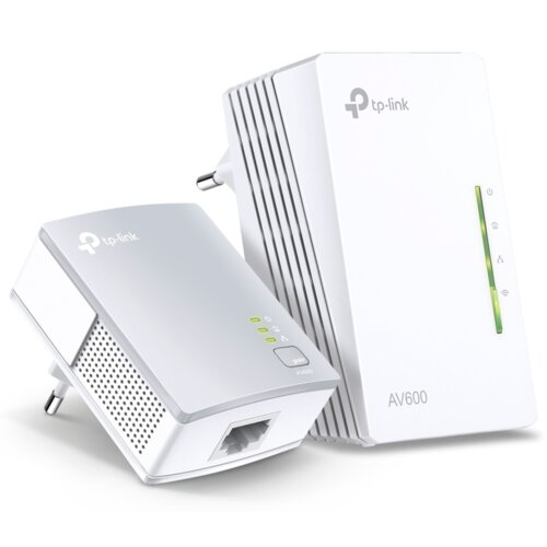 Powerline TP-LINK TL-WPA4221 KIT