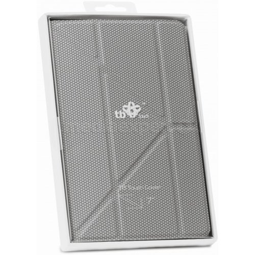 Etui TB Touch Cover 7 Szary
