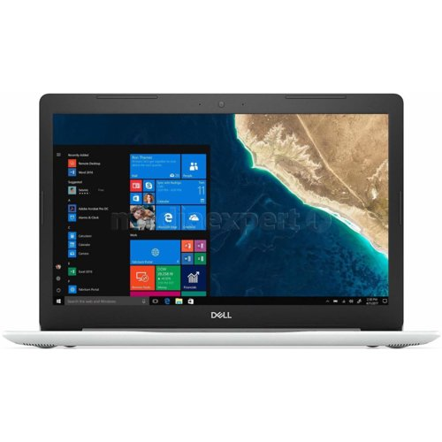 Laptop DELL Inspiron 15 5570