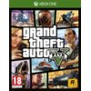 GTA V Gra XBOX ONE