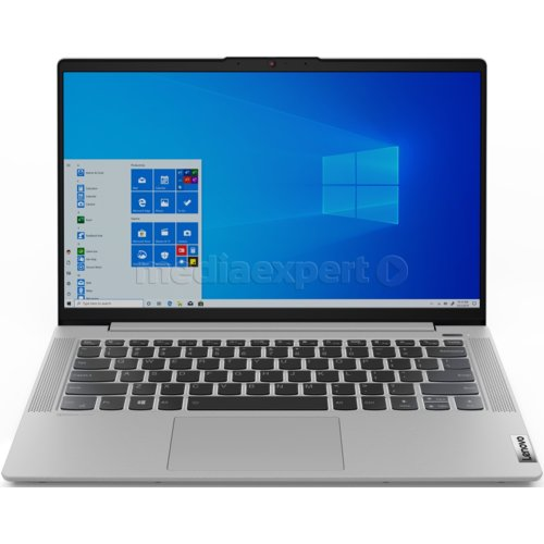 Laptop LENOVO IdeaPad 5 14IIL05