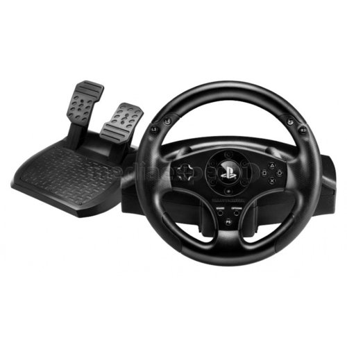 Kierownica THRUSTMASTER T80 (PS3/PS4)