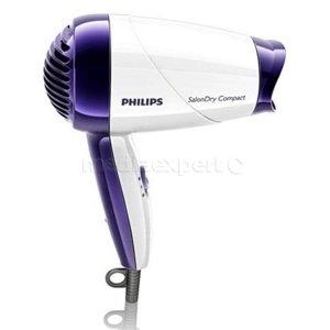 PHILIPS HP810300 Suszarka ceny i opinie w Media Expert