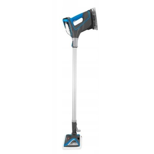 Mop parowy BISSELL PowerFresh Slim Steam 2234N