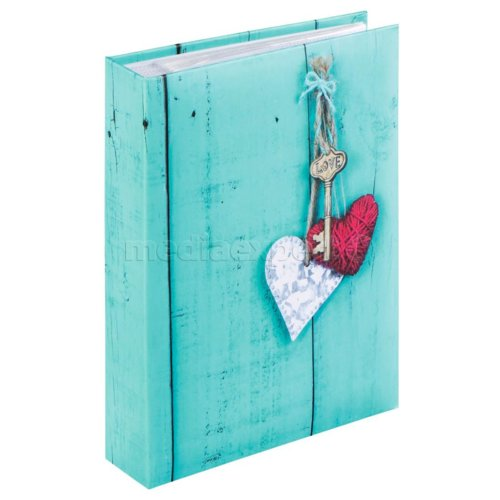 Album HAMA Rustico Love Key 10x15/200