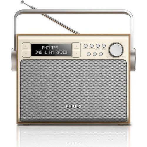 Radio PHILIPS AE5020