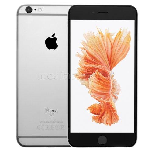 Smartfon APPLE iPhone 7 32GB Czarny opinie, cena