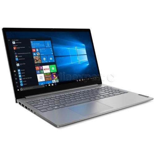 Laptop LENOVO ThinkBook 15 IIL