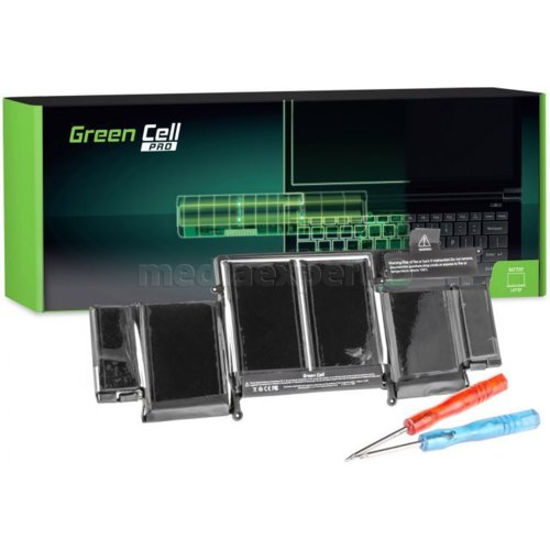 Bateria do laptopa GREEN CELL AP21PRO 6350 mAh