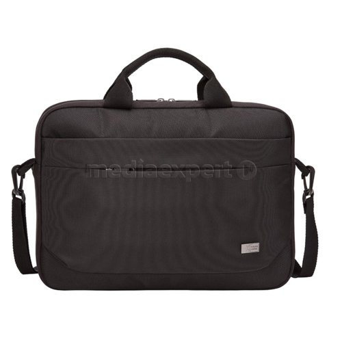 Torba na laptopa CASE LOGIC Advantage 14 cali Czarny
