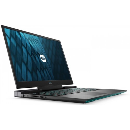 Laptop DELL Inspiron G7 7700