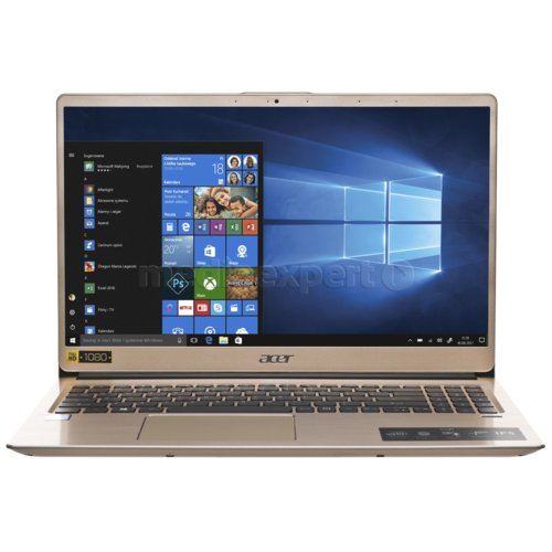 Laptop ACER Swift 3 (NX.GZBEP.001)