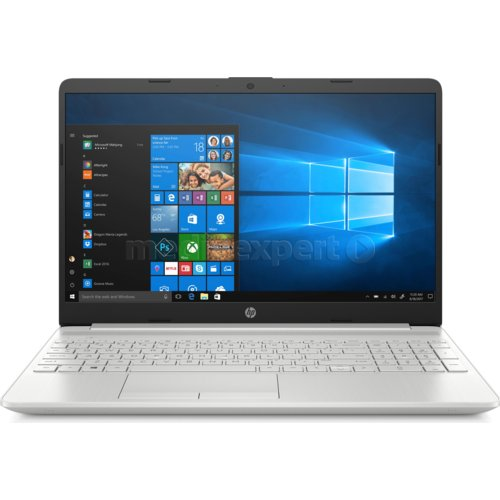 Laptop HP 15-DW0019NW