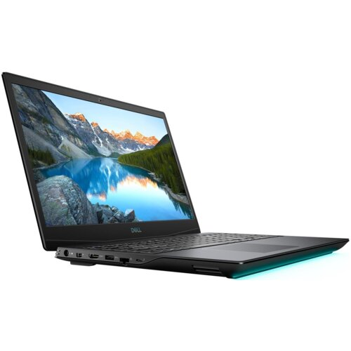 Laptop DELL Inspiron 15 G5 5500