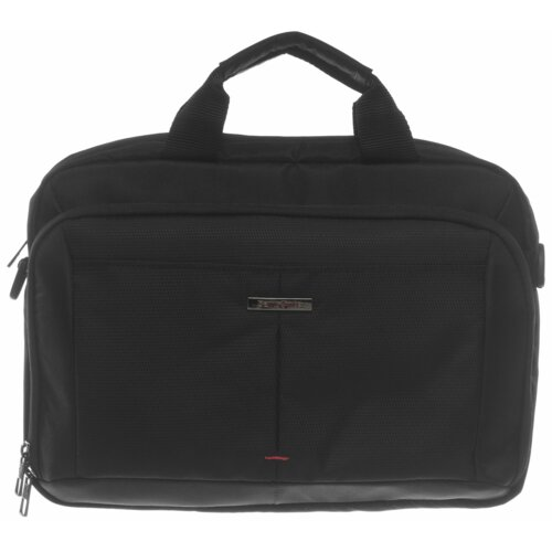 Torba na laptopa SAMSONITE Bailhandle Guardit 2.0 13.3 cali Czarny