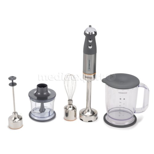 Blender KENWOOD HDM804SI